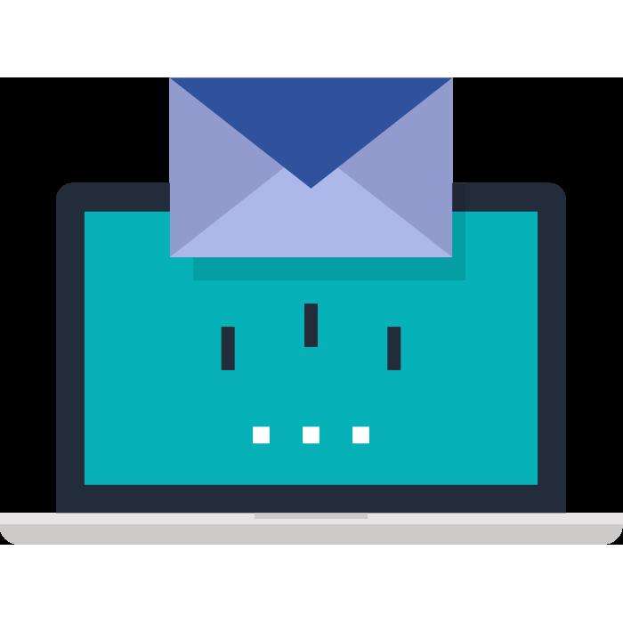 perron-media-email-marketing