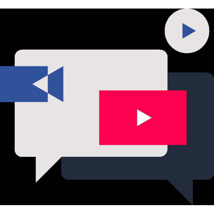 perron-media-video-marketing