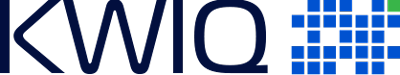 Kwiq Digital