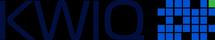 Kwiq Digital - Integrated Marketing Solutions